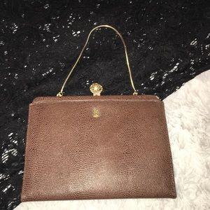 Handbags - Vintage VIKI original